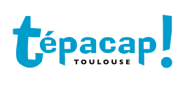 Tépacap Toulouse